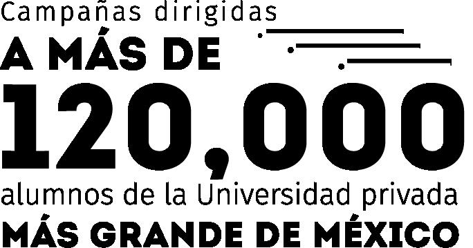 04-26