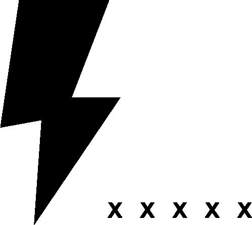 Rayo Basic